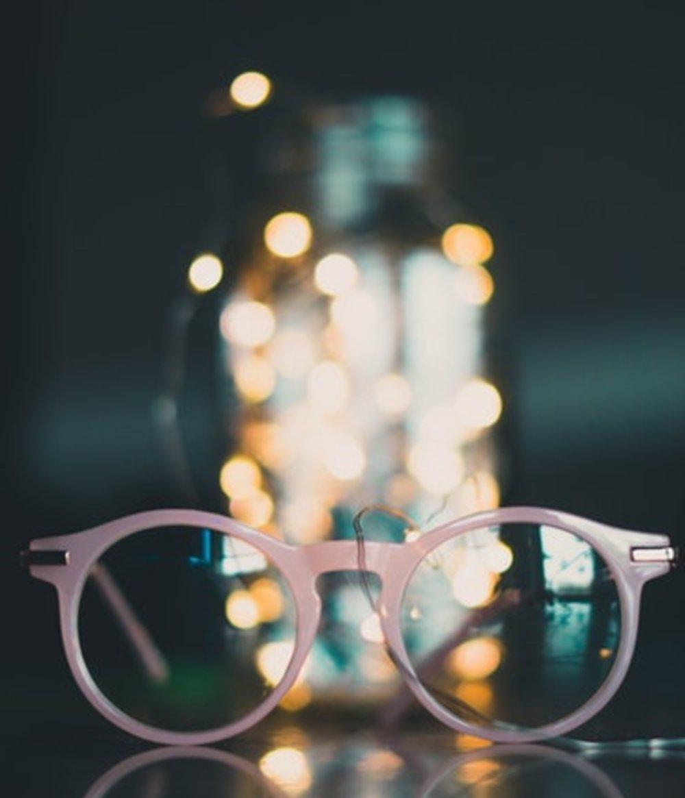 Explore exposure to gain visibility