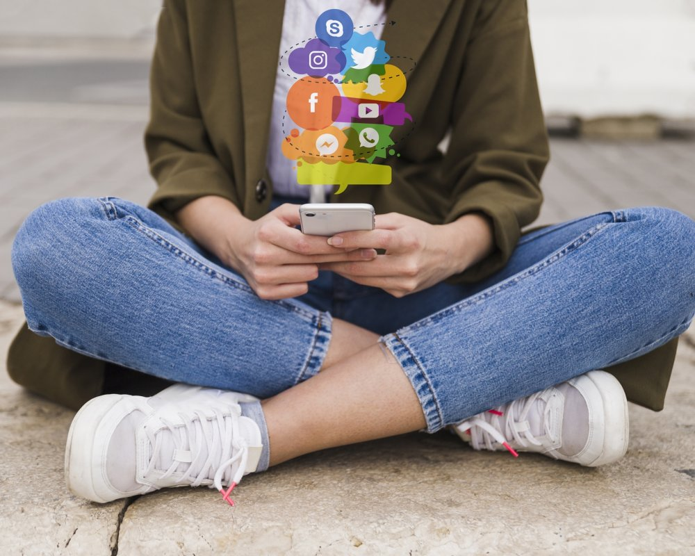 10 Social Media Statistics You Need to Know in 2019 | BrainyBulls.com