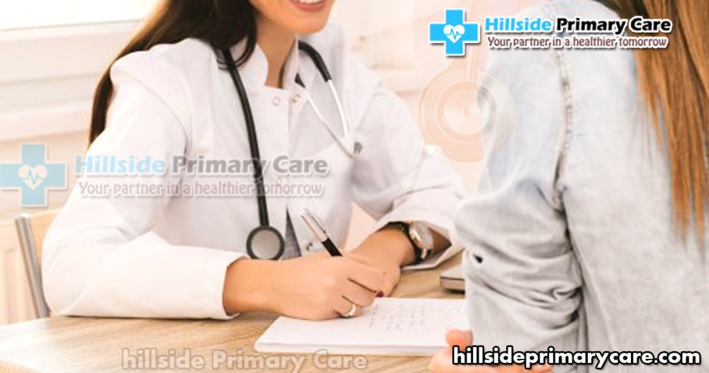 How to Get a Doctor with a Quick Appointment?