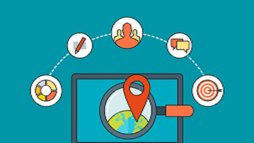 Associate With Local SEO PlansEnter content title here...