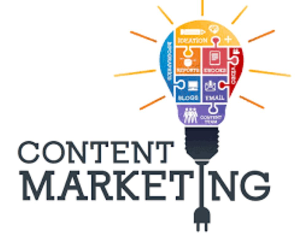 Difference between Content Marketing and Other Forms of Marketing