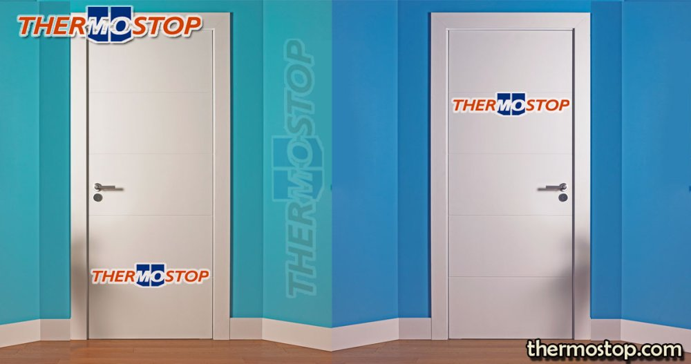 Select the Best Quality Doors for Your Studio or Music Workshop