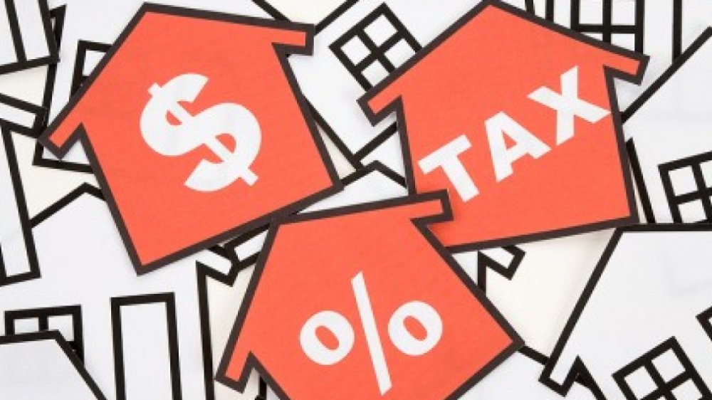 Can Bankruptcy or Proposal help with Income Tax Debts?