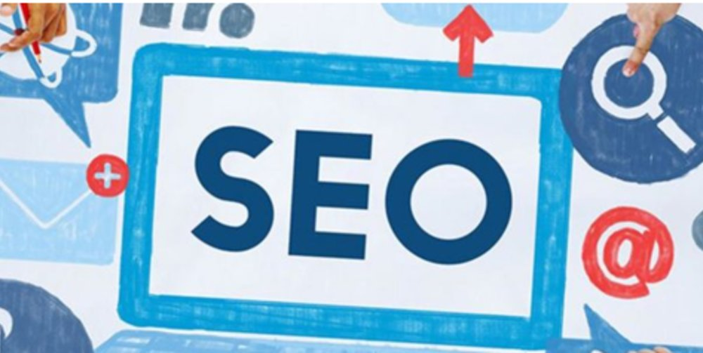 Increase Website Visibility With SEO Services