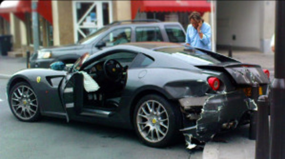 Had An Auto Collision? Guidance On Choosing The Best Auto Collision Repair Servi