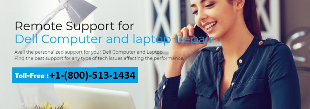 How to fix Dell Printer?