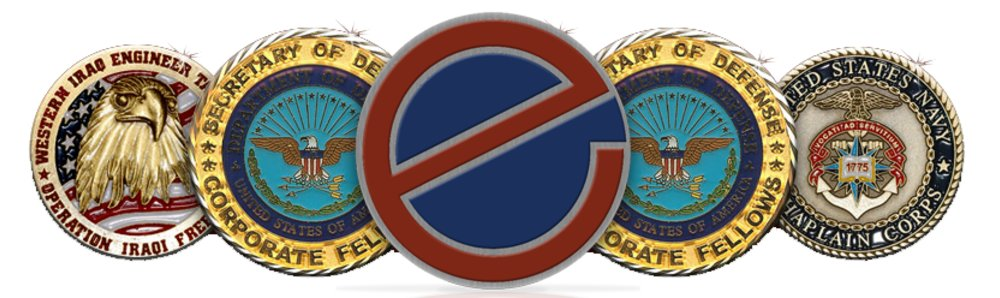 Expand Your Knowledge About Air Force Challenge Coins With This Article