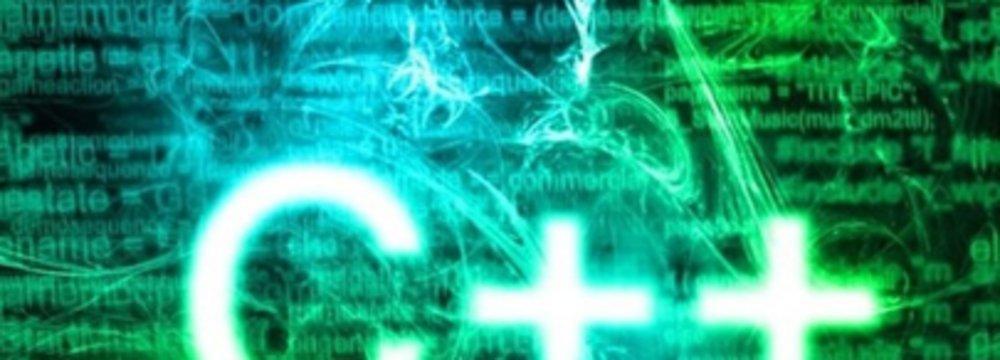 Online Computer Programming Help