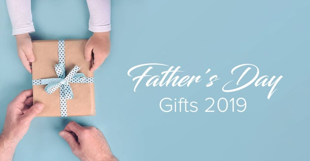 For the Dad in our family –Father's Day Gift Ideas by WP Creations
