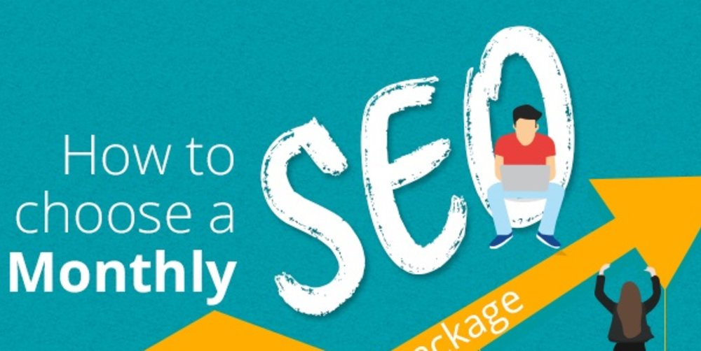 Importance Of Private Label SEO Services