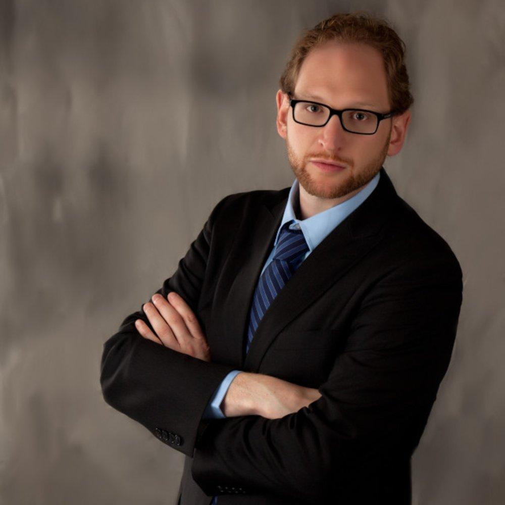 Tarshish Cody Expungement Lawyers