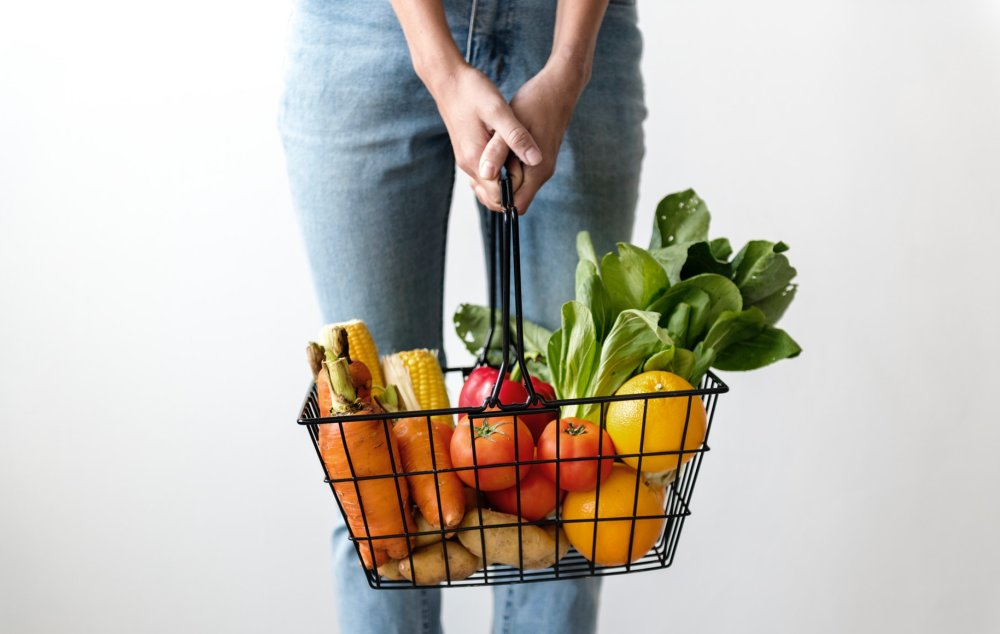 Getting Healthy On a Budget: 4 great tips