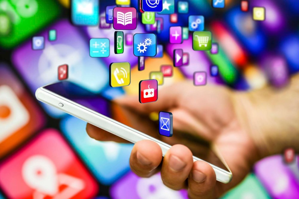 Native or Hybrid Mobile App Development - What's The Diff?
