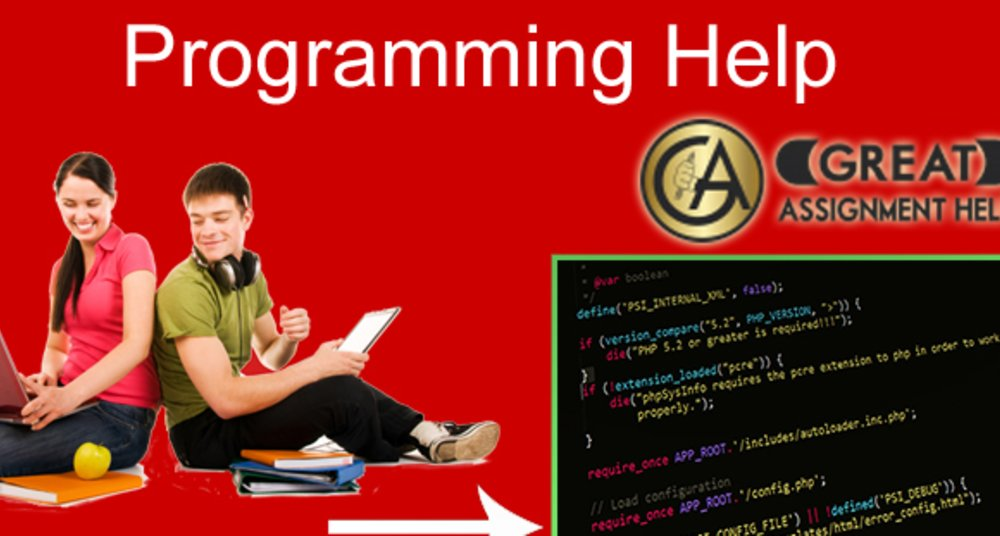 Do you need help for java programming assignments? Try our services