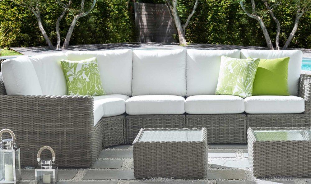 CI Outdoor Furniture Luton
