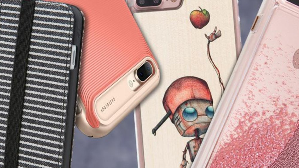 Protective Smartphone Cases for Every Device at Low Price