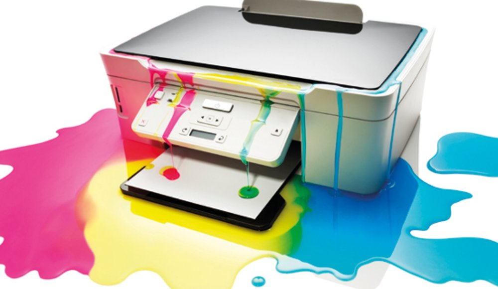 Need HP Printer Support
