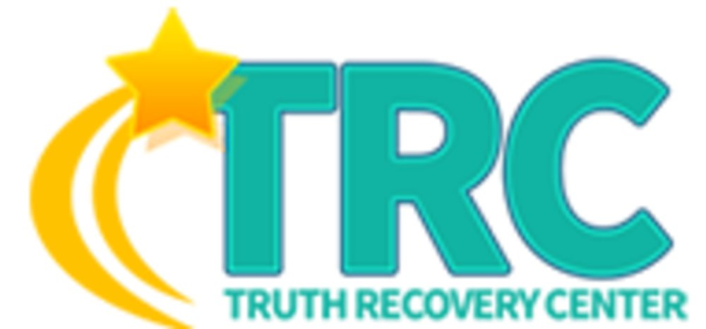 Truth Recovery Center