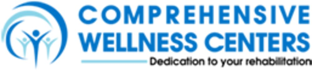 Comprehensive Wellness Centers