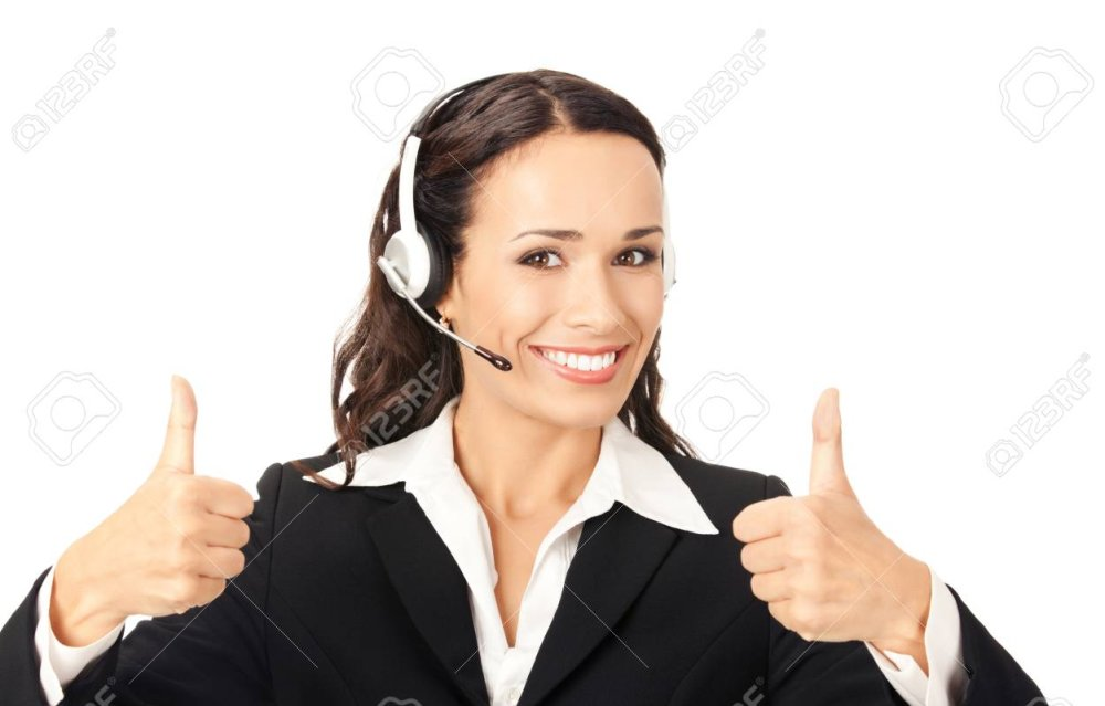 Contact Reckon Customer Support