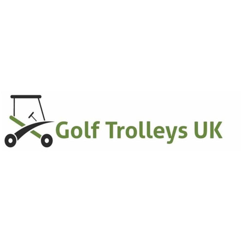 Golf Trolleys UK