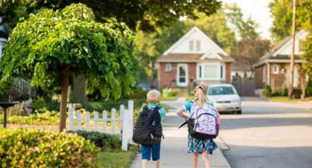 5 Ways to Save on Back to School