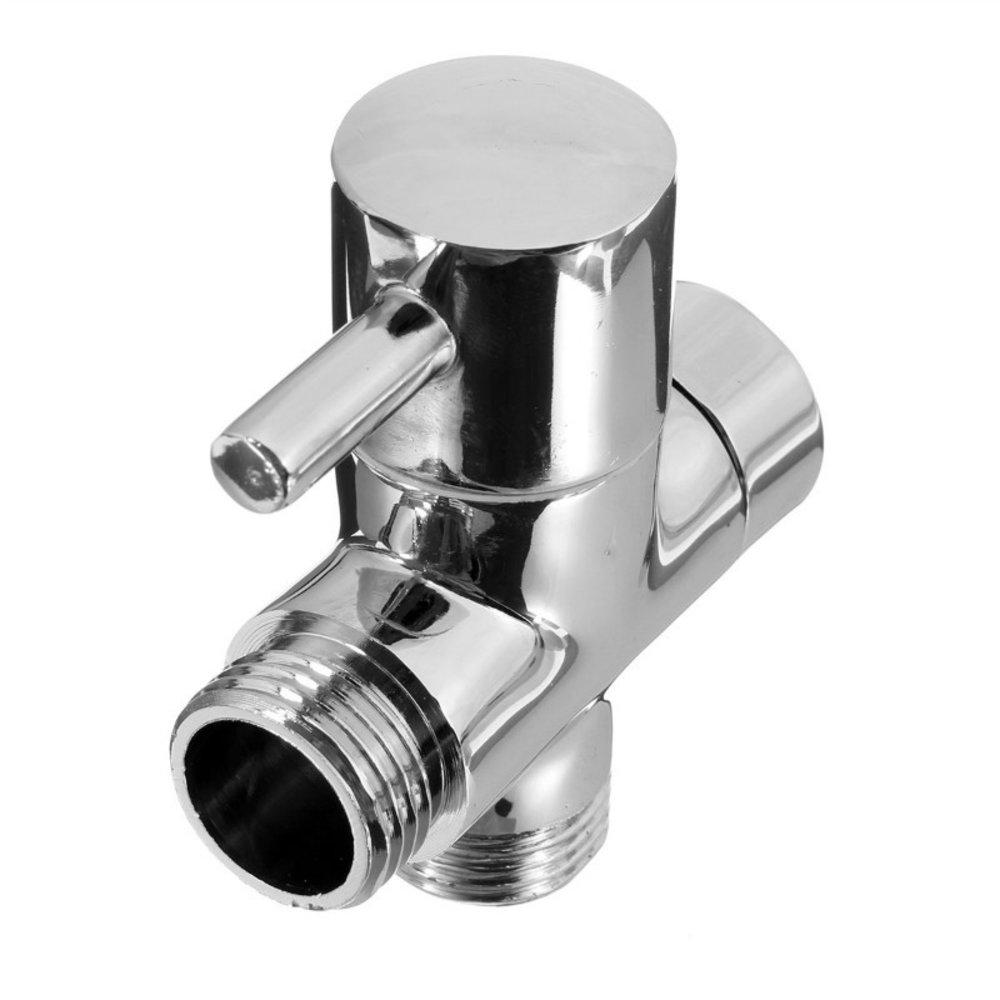 Easy DIY Plumbing Repairs You Can Do