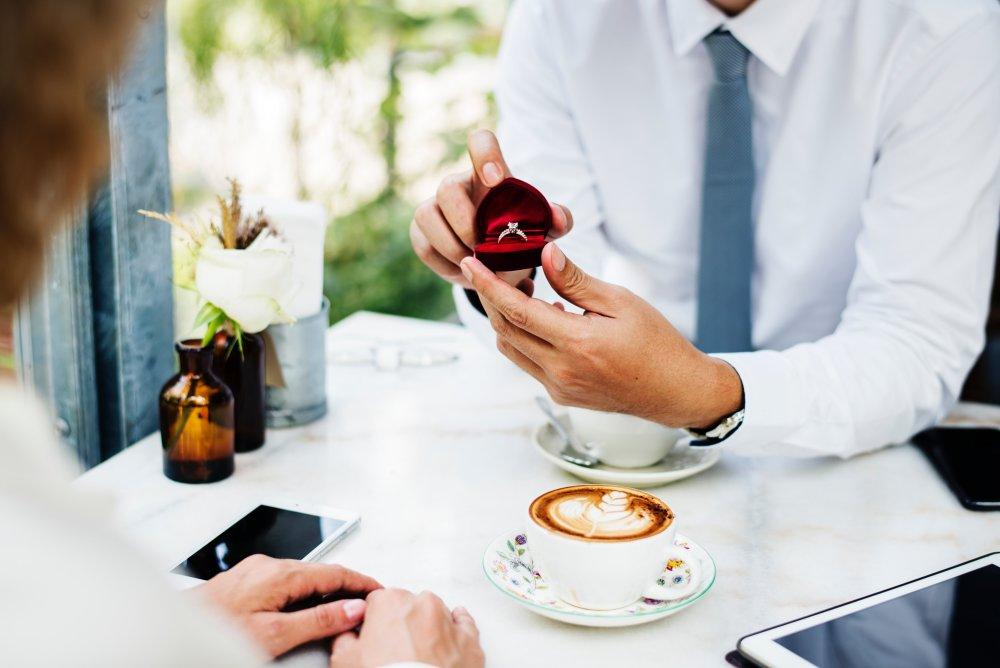Keeping Finances in Order Before Getting Married