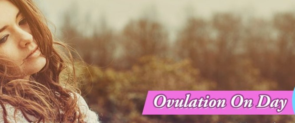 Ovulation On Day 14: Is It A Fact Or Myth?