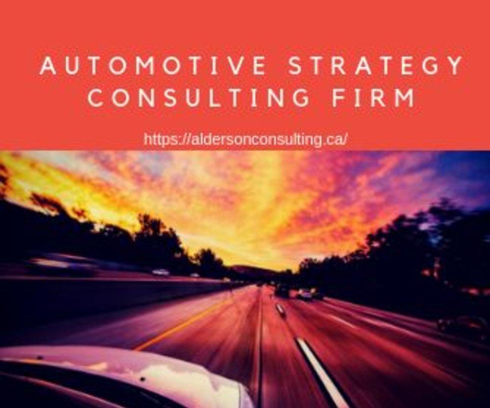 Automotive Sales Fortune Makers