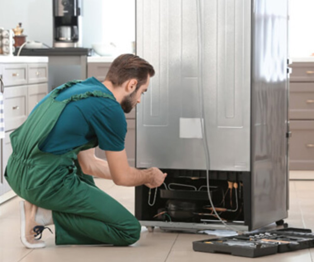 Appliance Repair Toronto - Firstchoiceappliances