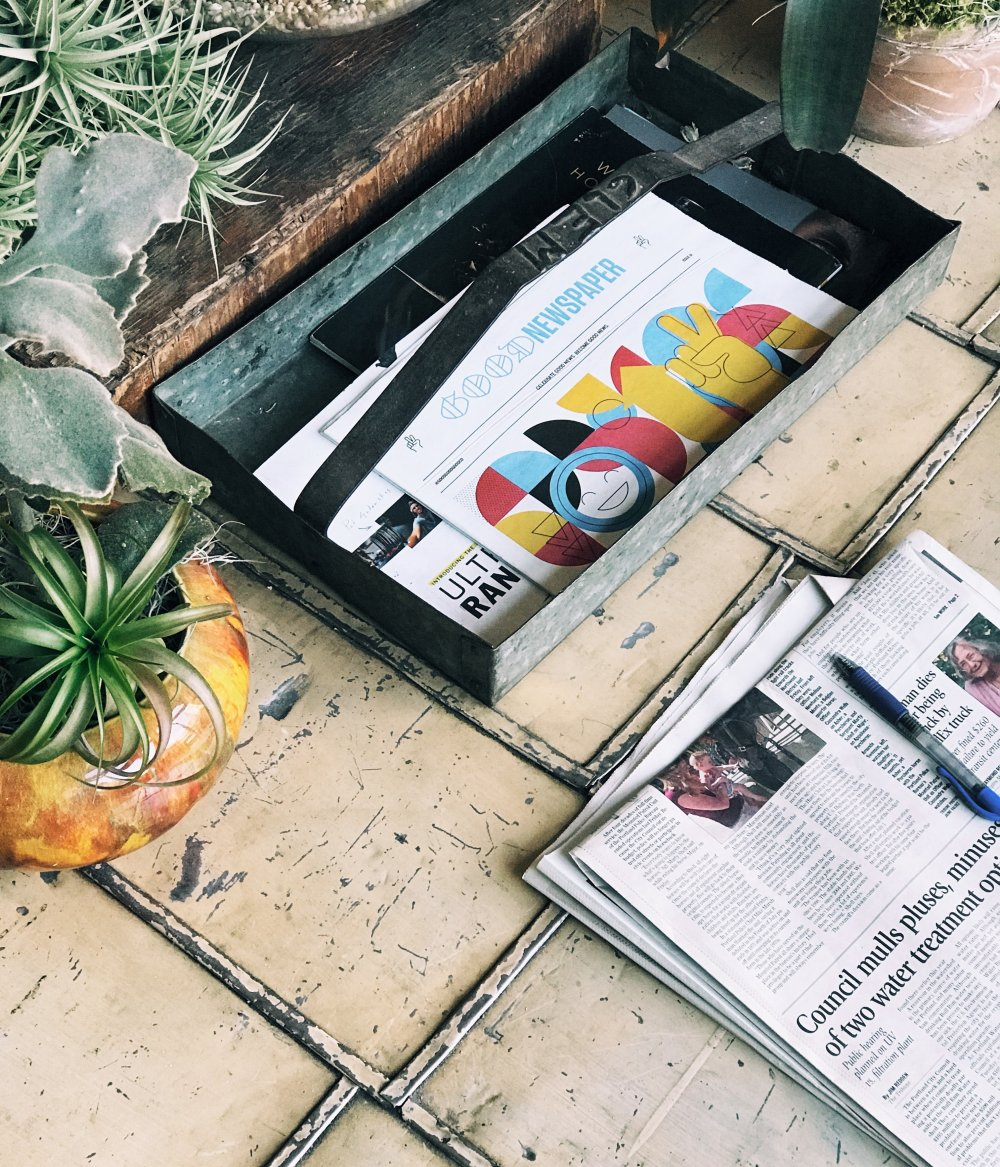 How To Use Newsjacking To Elevate Your Brand