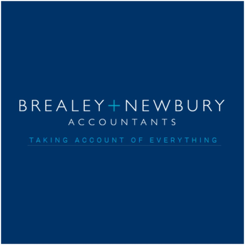 Brealey + Newbury Accountants