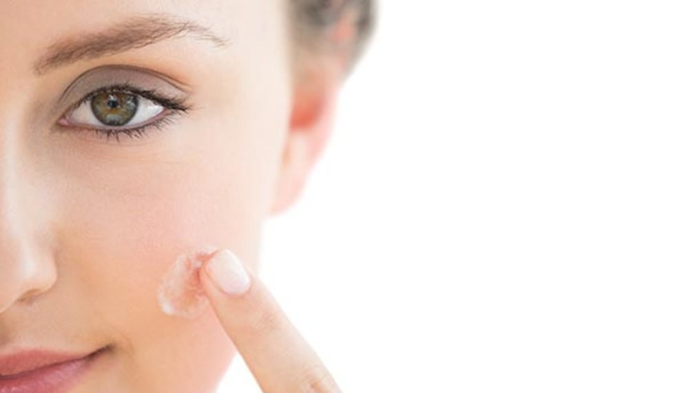 Picking the Right OTC Treatment for Your Acne