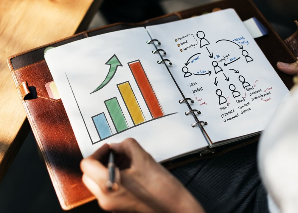 Reliable SEO Expert for Positive Marketing Results