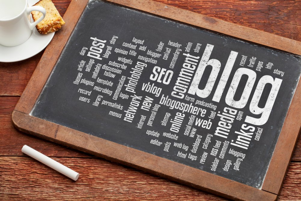 5 Tips to Get Your Blog Posts Read