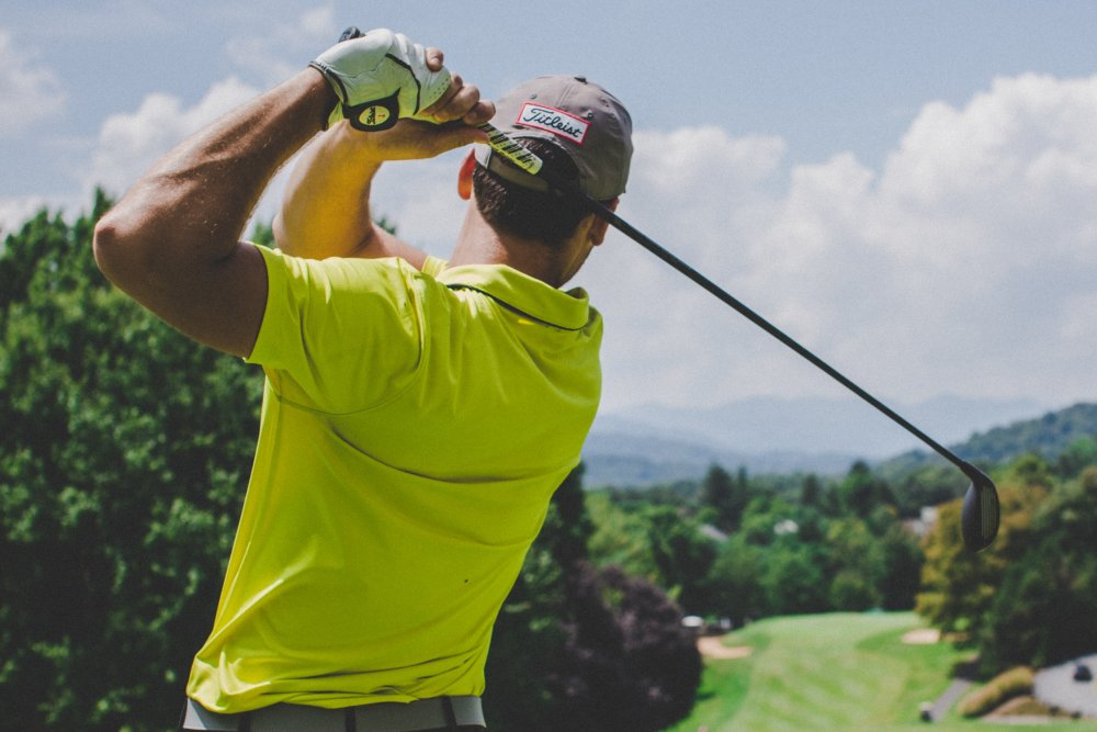 What Is Golfers Elbow and How Can I Prevent It?
