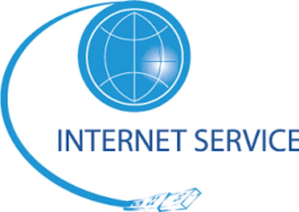 Internet Service Provider Chicago Area