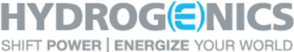 Hydrail: Hydrogen Fuel Cell Trains