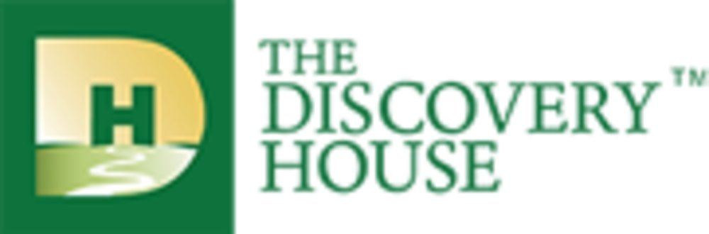 The Discovery House