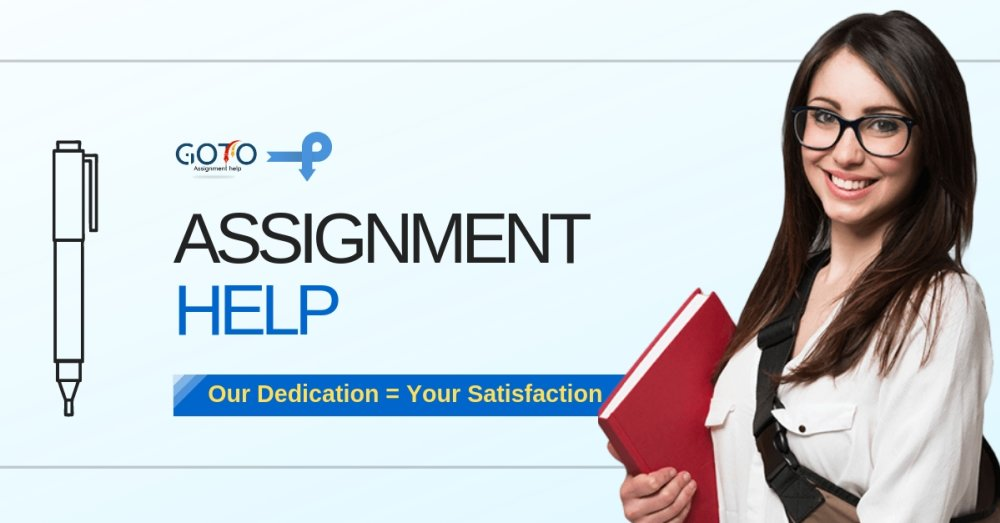 Download Your Assignment | Best Online Assignment Help at 20% OFF