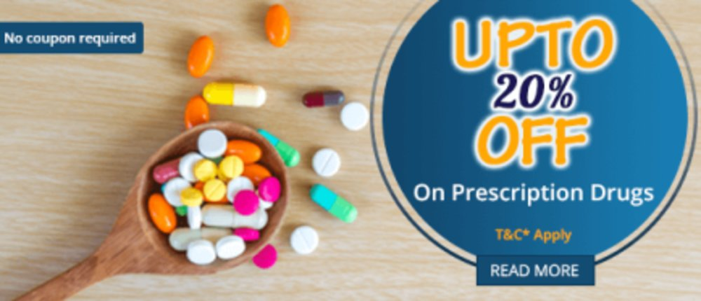 Do You Buy Medicines Online in India from Online Medicine Shop? Know These Facts
