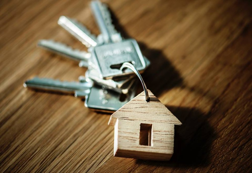 Dependable Credit Check For Landlords