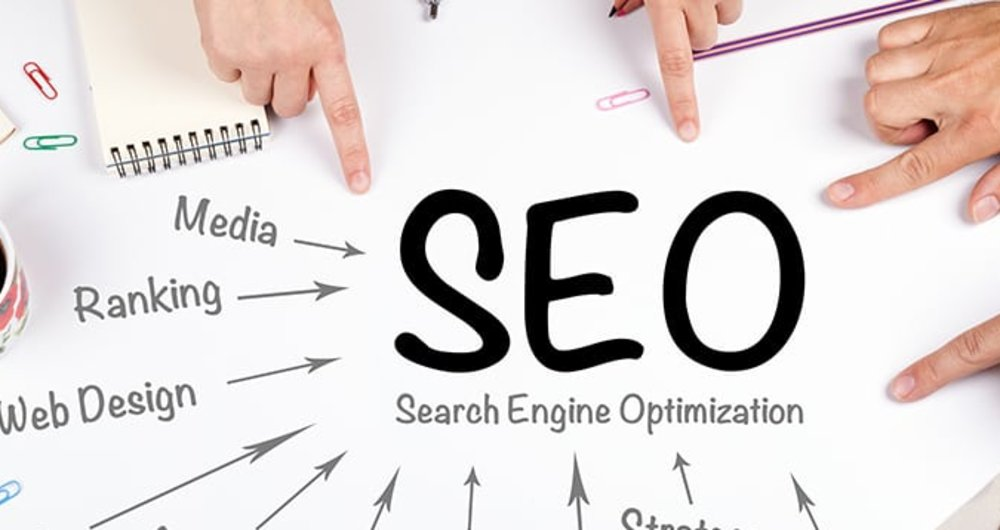 Qualities of Best SEO Services for Your Site