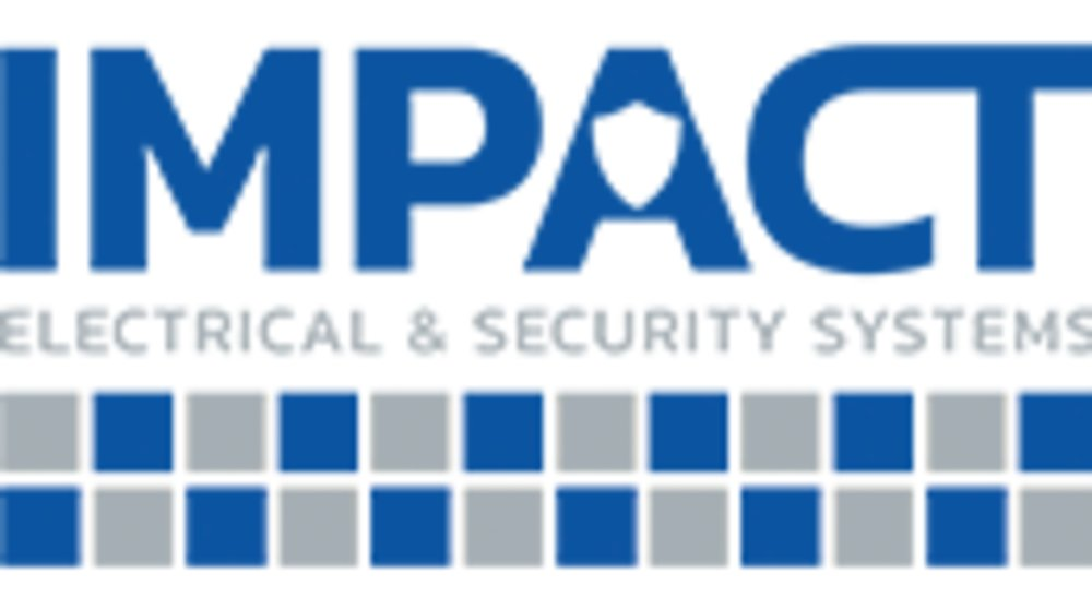 Impact Electrical & Security Systems