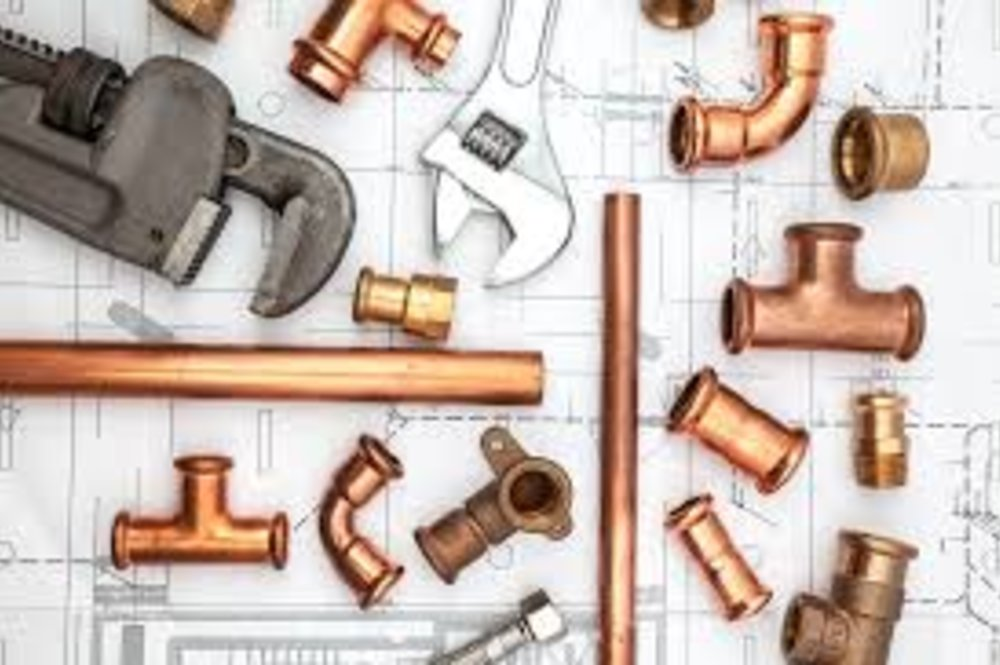 Enter contenPlumbing Services Toronto t title here...