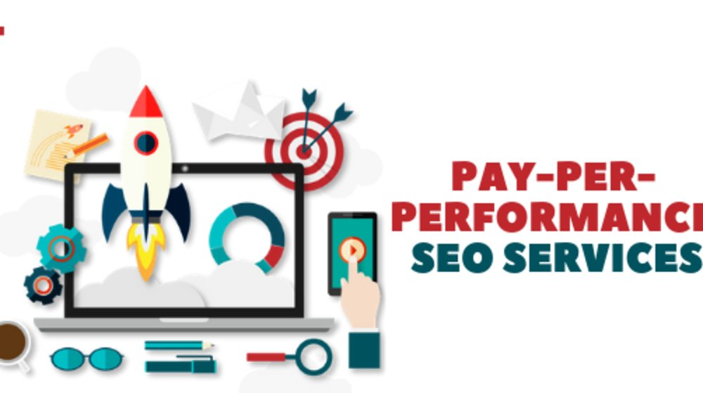 Helping Sites Pay-for-Performance SEO for Better Ranks
