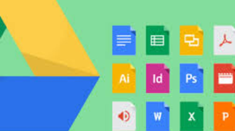 """How To Solve The Issue Of Google Drive Not Working"""