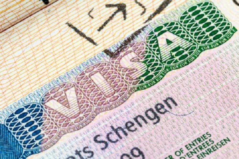 Schengen Visa For Indian Passport Holders And Indian Citizens