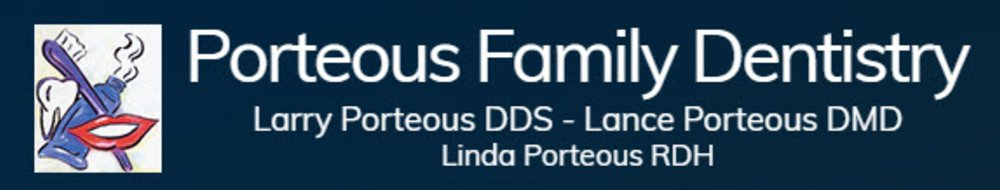 Porteous Family Dentistry